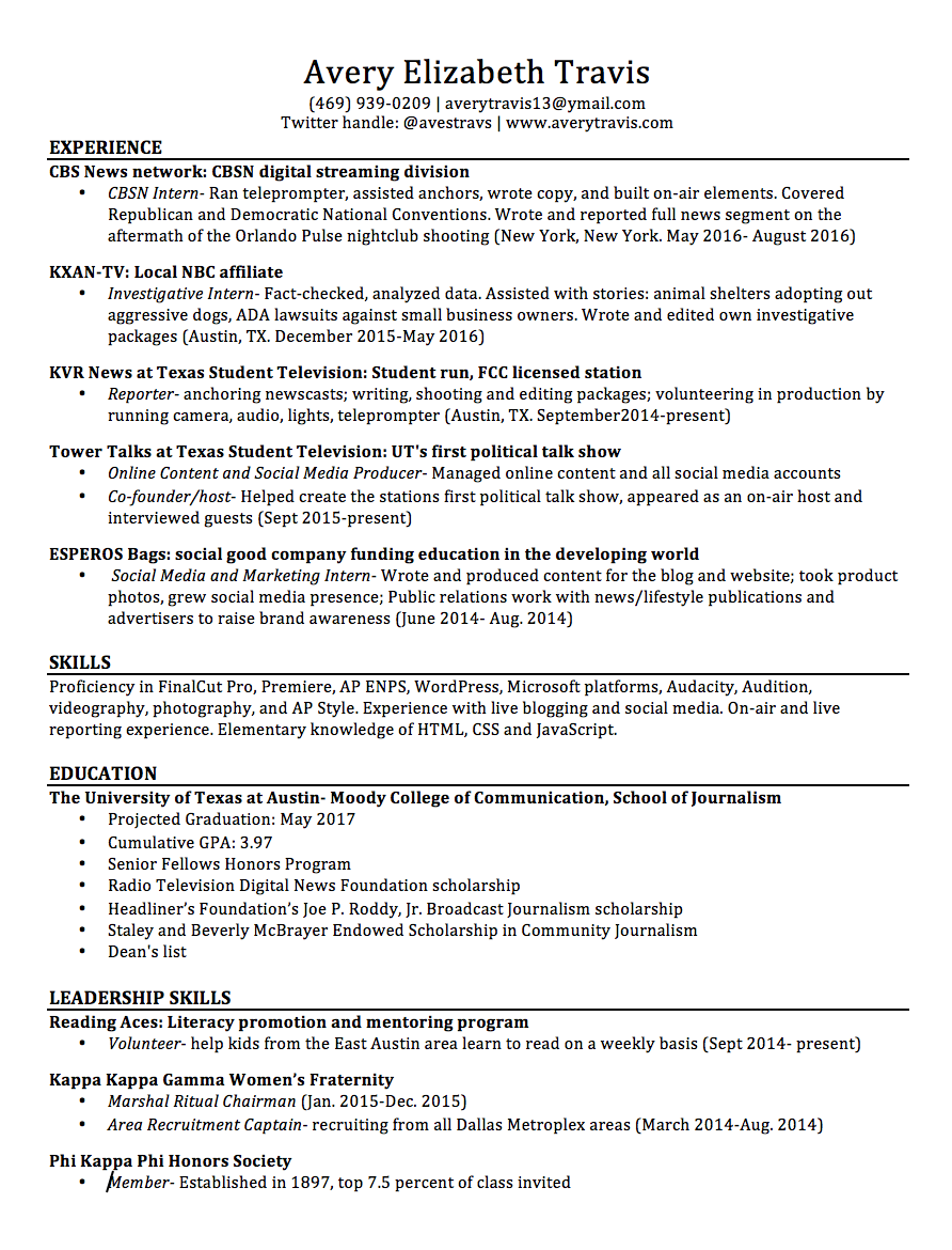 Home Health Social Worker Cover Letter Cover Letter For Software ...